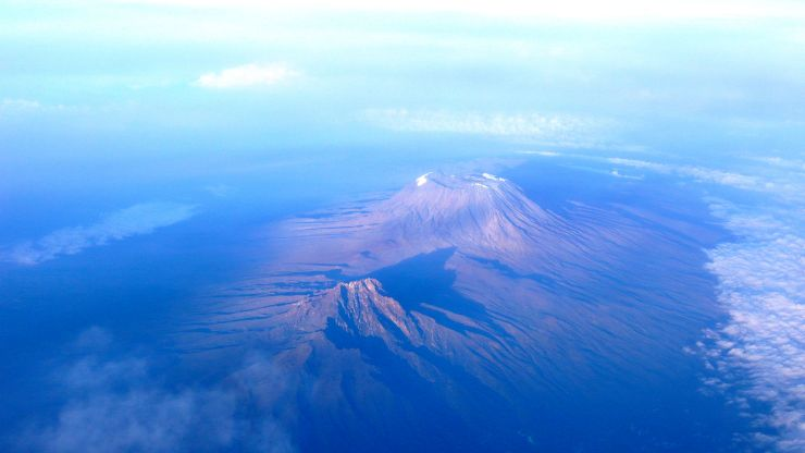 Kilimanjaro002
